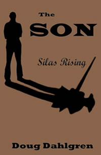 The Son - Book 1
